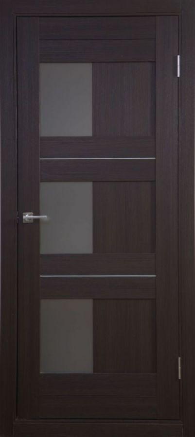 Дверной блок  Мастер лайт Quattro 14