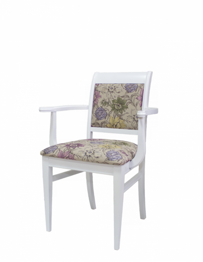 Стул-кресло Оптима Р2Н